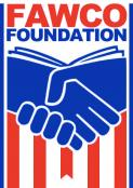FAWCO Foundation Education Awards