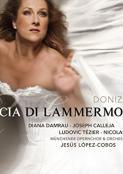 Opera Club: Lucia di Lammermoor