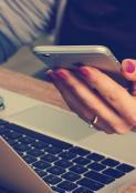 Job Sharing Webinar with Tandemploy