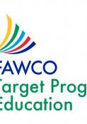 The FAWCO Target Project: Hope Beyond Displacement