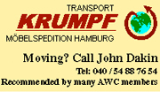 Transport Krumpf GmbH