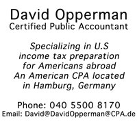 David Opperman