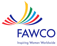 fawcologo 2016