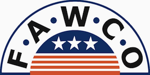 The AWCH is a proud member of FAWCO