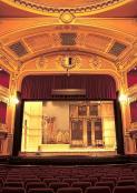 Opera Club invites for April 6th