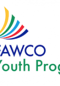 FAWCO Youth Cultural Volunteers 2016