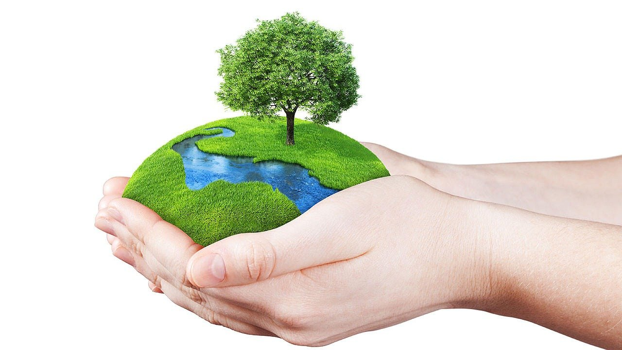 earth day 5020145 1280