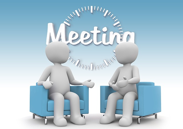 meeting personal-1264688 640