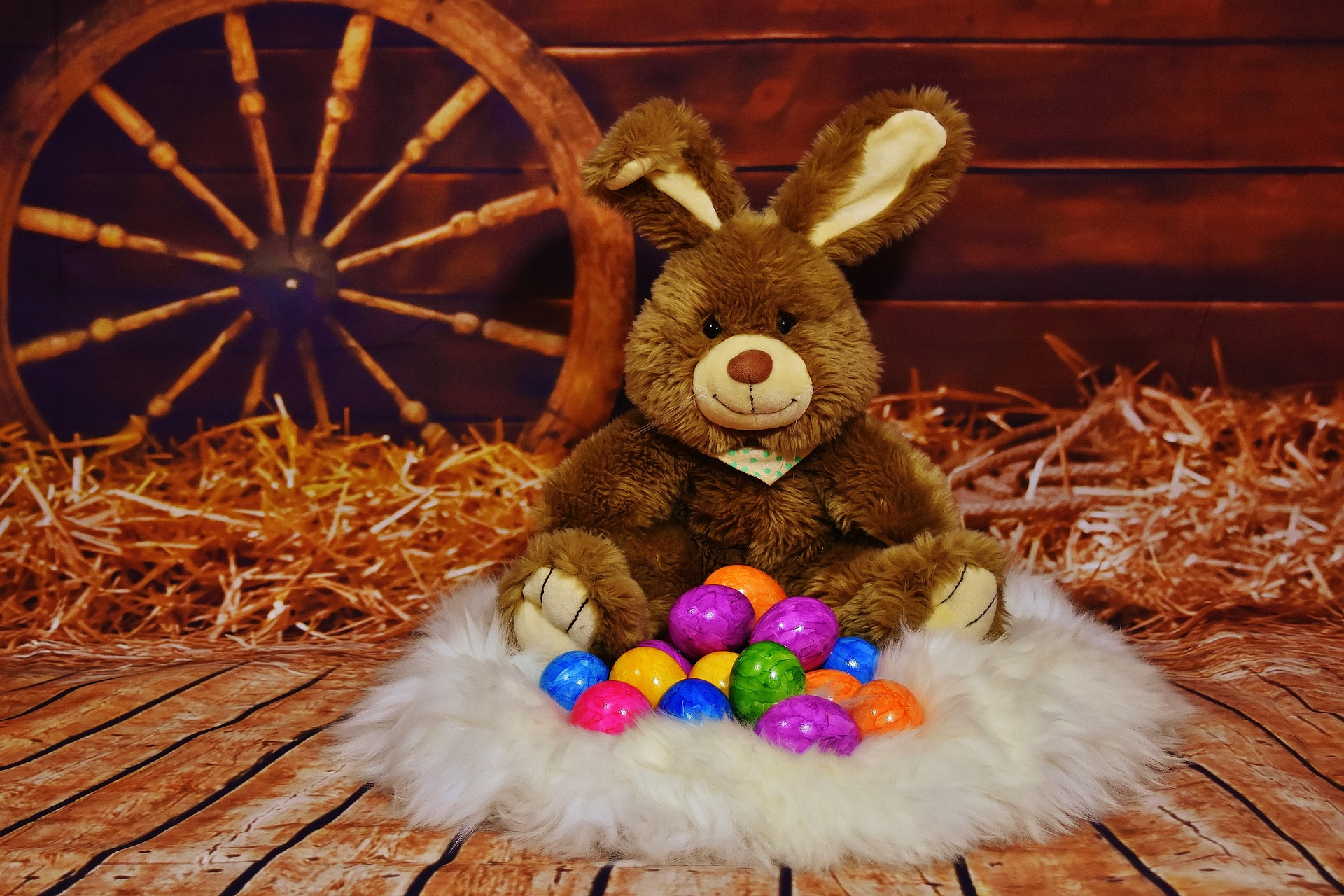 easter-bunny-2014224 1920