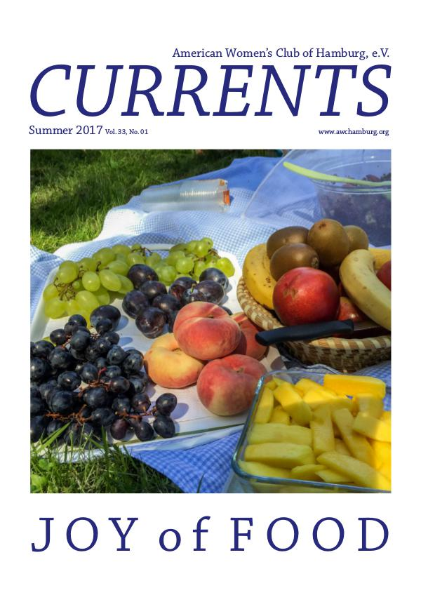 currents summer2017 cover