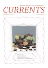 E-Currents Fall 2015